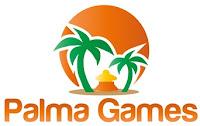 palma board game