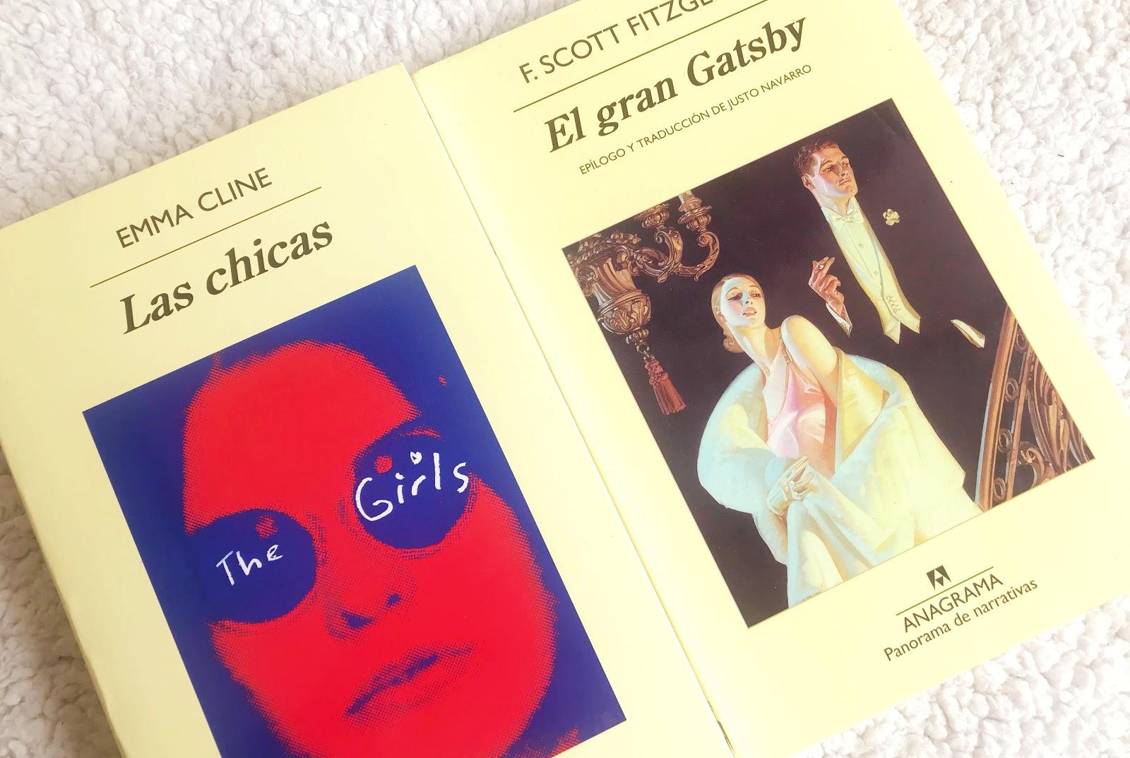 top_mejores_libros_favoritos_2019_propositos_lectura_lectores_2020