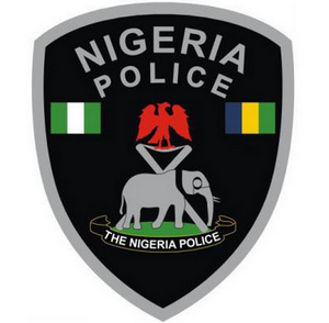 Latest news about nigeria police recruitment form