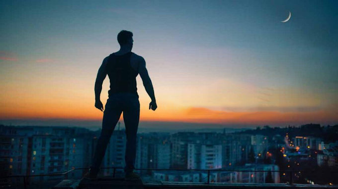 13 Best Motivational Speeches For Entrepreneurs