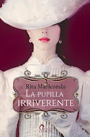 https://lindabertasi.blogspot.com/2019/09/cover-reveal-la-pupilla-irriverente-di.html