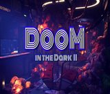 doom-in-the-dark-2