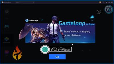 تحميل محاكي game loop,شرح تحميل محاكي جيم لوب الجديد,تحميل برنامج game loop,تنزيل برنامج game loop,جيم لوب,game loop,تحميل لعبة ببجي للكمبيوتر game loop 2021,تحميل ببجي موبايل للكمبيوتر محاكى جيم لوب الجديد,برنامج game loop,تحميل جيم لوب اخر اصدار,تحميل جيم لوب 2020 اخر اصدار,game loop تحميل,تحميل محاكي جيم لوب اخر اصدار,تحميل محاكي جيم لوب بيتا برابط مباشر,تحميل محاكي game loop للكمبيوتر,تحميل فري فاير للكمبيوتر game loop,تحميل برنامج game loop من ميديا فاير,تحميل جيم لوب 2021
