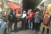 Hari ini, Pemprov DKI Distribusikan Bansos di Kelurahan Dursel