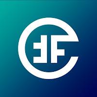 FortFC – airdrop distribuindo até $ 41 dólares em tokens