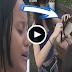 VIRAL: BADJAO GIRL NAIYAK MATAPOS PAGLARUAN AT PAGTAWANAN ANG KANYANG UNDERWEAR NG MGA KASAMANG HOUSEMATES