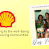 Shell augments relief efforts in CamSur coastal town