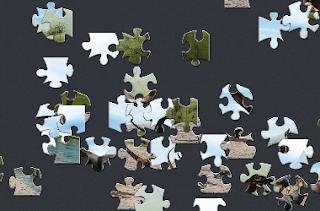 Microsoft-Jigsaw