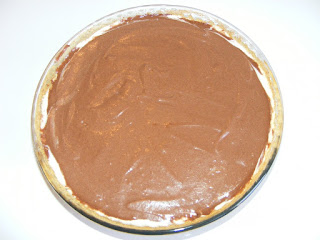 reteta si mod de preparare pasca cu glazura de ciocolata retete prajituri de Pasti,