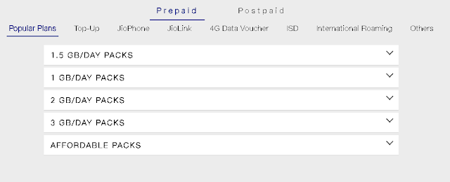 how to jio recharge for jio recharge हर रिचार्ज पर पैसे बचाएँ