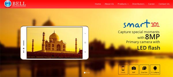 smartphone mas barato del mundo india celular smartphone