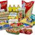 Parlamentar solicita ao PROCON/DF fiscalização de supermercados pela prática abusiva de aumento de preços em itens da cesta básica