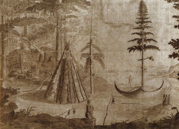 beothuk tribe To connect with beothuk first nation tribe of canada and north america reservation, sign up for facebook today.