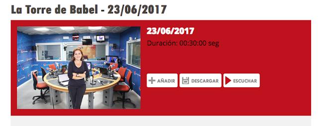 http://www.aragonradio.es/podcast/emision/158266/