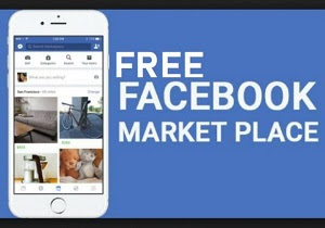 Facebook Free Marketplace UK Community | How To Find Facebook Free Marketplace – Join Facebook Free Marketplace