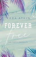 https://melllovesbooks.blogspot.com/2020/08/rezension-forever-free-san-teresa.html