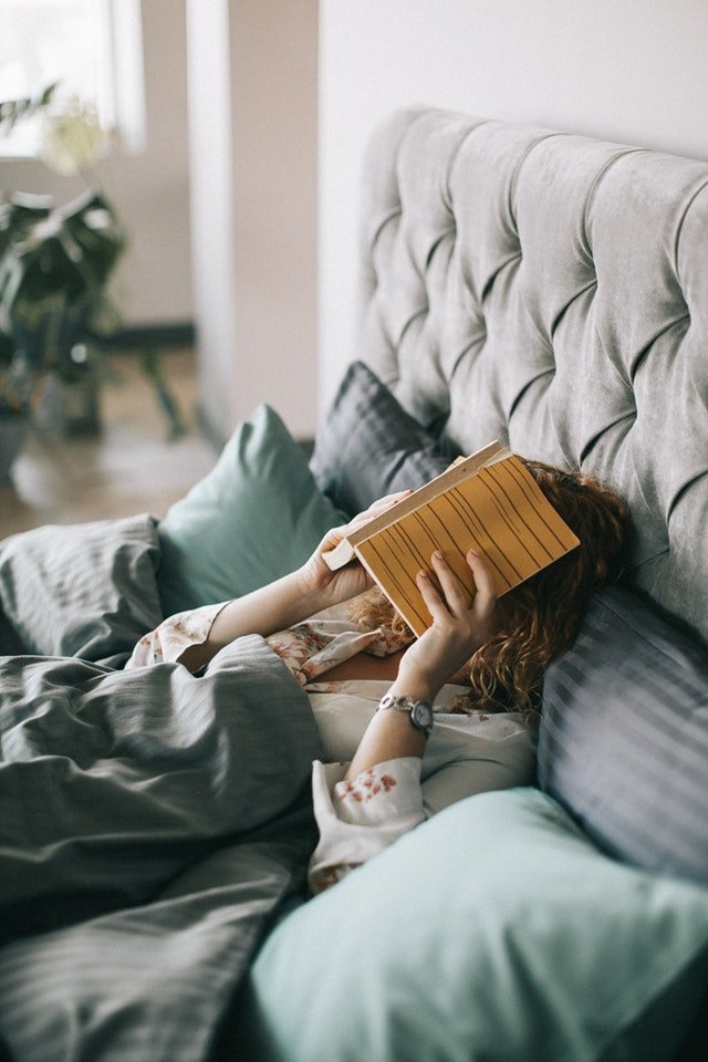 6 Signs You Are Emotionally And Mentally Exhausted
