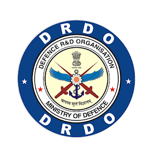 DRDO JRF Recruitment Application Form