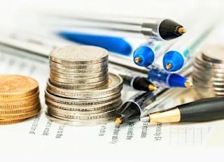 Cara mengelola keuangan, cara mengelola keuangan di masa pandemi, tips kelola keuangan, tips kelola keuangan di masa pandemi, tips cerdas kelola keuangan, langkah mengatur keuangan,