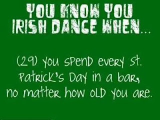 Happy St. Patrick's Day Vomit FB Cover Images