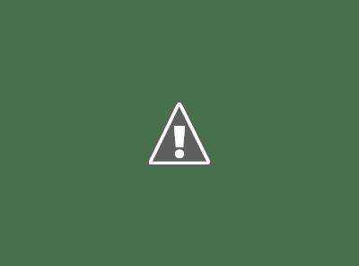 Resep Umpan Ikan Baronang