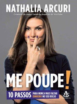 Me Poupe! – Nathalia Arcuri Download Grátis