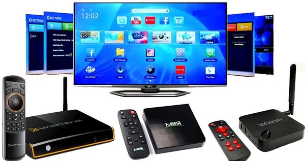 Kekurangan dan Kelebihan Android TV Box