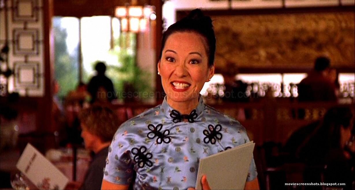 vagebonds movie screenshots freaky friday 2003