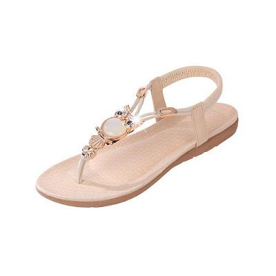 https://www.luvyle.com/sandals-c-141.html