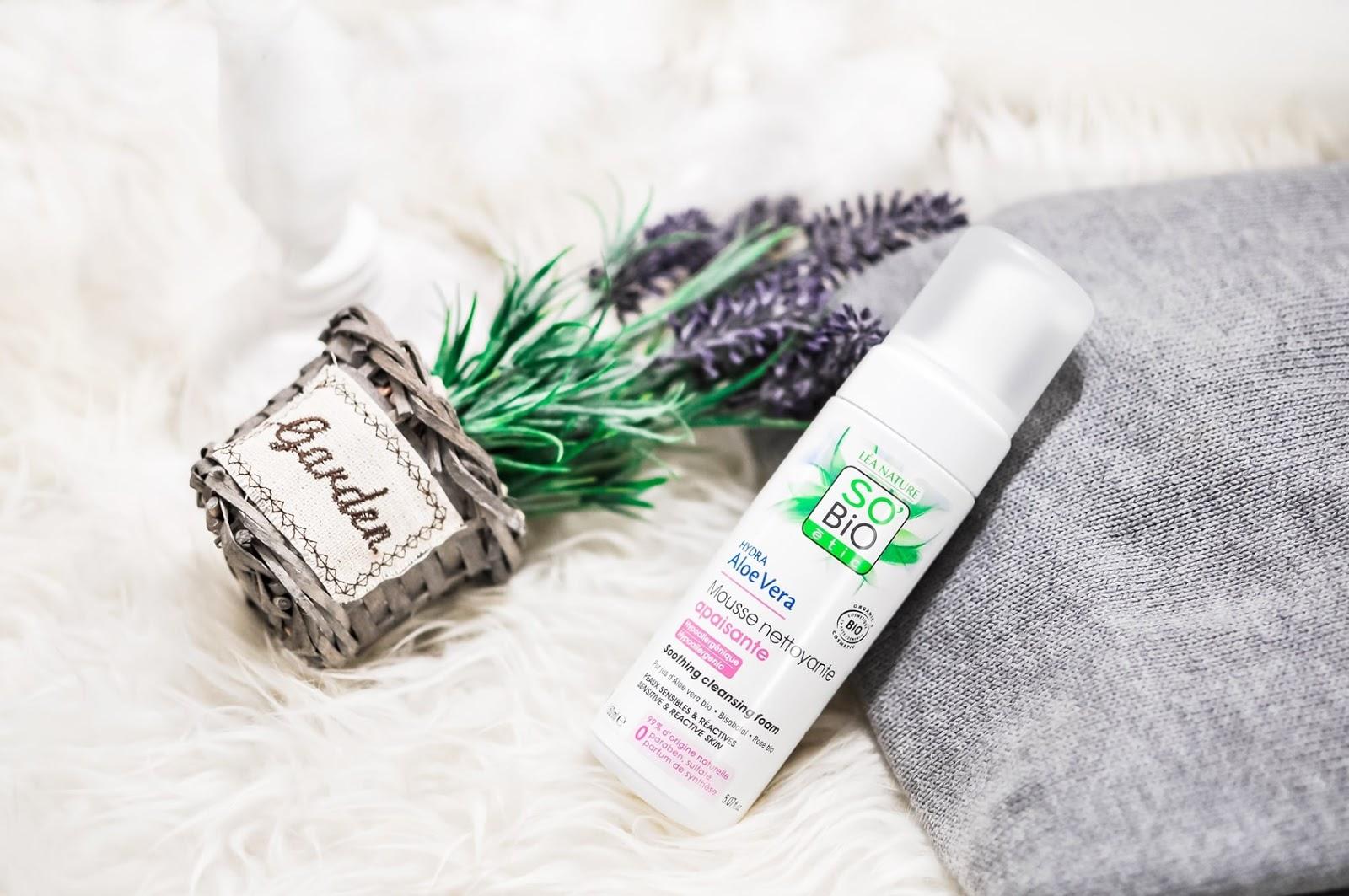 pielegnacja_kosmetyki-naturalne