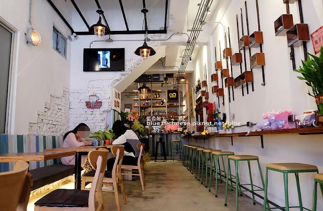 31394607365 e86e3ed3fd c - 【熱血台中】2016年12月台中新店資訊彙整,42間台中餐廳