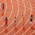 NOS en Discovery Benelux sluiten nieuwe overeenkomst over Olympische Spelen