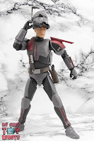 Star Wars Black Series Crosshair 15