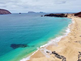 Najljepse plaze na svijetu