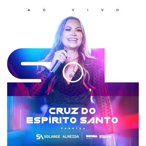 Solange Almeida - Cruz do Espírito Santo - PB - Março - 2020