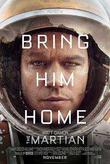 The Martian (2015) เดอะ มาร์เชียน กู้ตาย 140 ล้านไมล์ [Soundtrack บรรยายไทย]