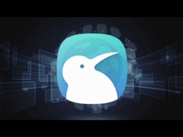 Kiwi browser : Comment installer des extensions Chrome sur Android