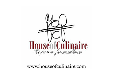 Loker House Of Culinaire