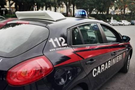 Messina, scommesse clandestine: 24 ordini di custodia