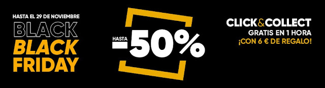 top-10-ofertas-black-black-friday-fnac