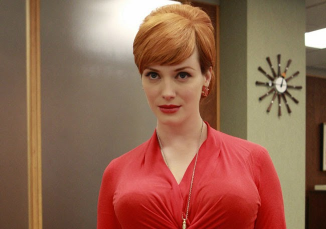 http://www.hd-report.com/wp-content/uploads/2011/04/Christina-Hendricks-mad-men.jpg