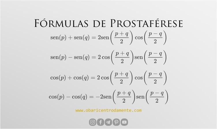 formulas-de-prostaferes