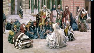 Resultado de imagen para Juan 5,25-29