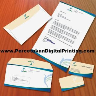 Tempat Percetakan Digital Printing Terdekat di Lebak Free Desain Gratis Antar