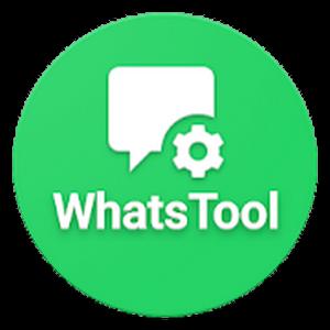WhatsTools for WA v1.5.9 MOD APK