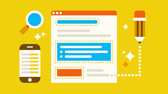 tips menulis artikel bisnis