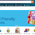 4 Website Barang Baby Murah dan Permainan Kanak-kanak