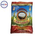 Beras Sintanola 10 Kg