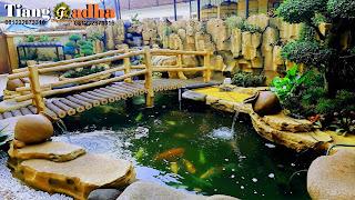 https://www.tianggadha.com/2020/12/tukang-kolam-minimalis-dan-kolam-ikan.html