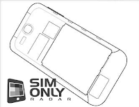 Samsung Galaxy Note 3 Alleged Images Leaked, To come with